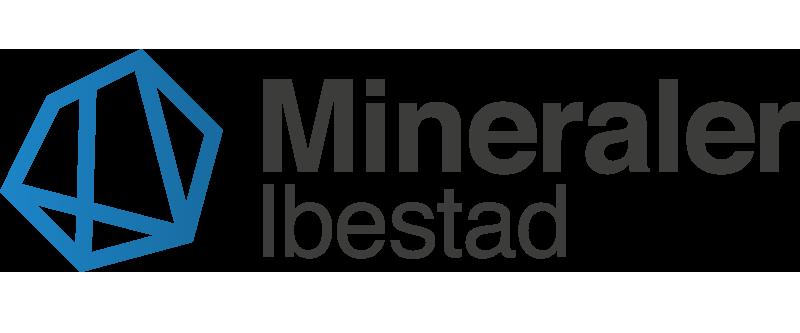 Mineraler Ibestad